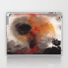 M A G M A Laptop & iPad Skin