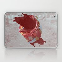 sm_2 Laptop & iPad Skin