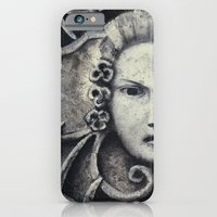iPhone & iPod Case featuring Gothic by Chris Kitzmiller