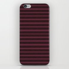 Illusion iPhone & iPod Skin