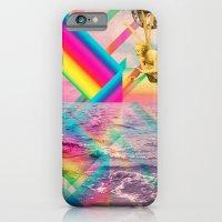 mare_mare iPhone 6 Slim Case