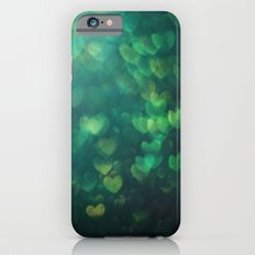 Sea of Love Slim Case iPhone 6s