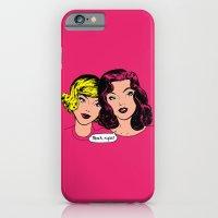 Gossip iPhone 6 Slim Case