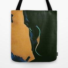 Stardust Tote Bag