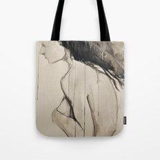 Release Tote Bag