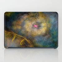 Orion Snapshot iPad Case