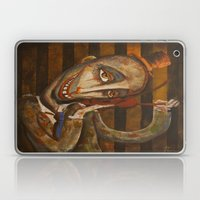 Cirque 3 Laptop & iPad Skin