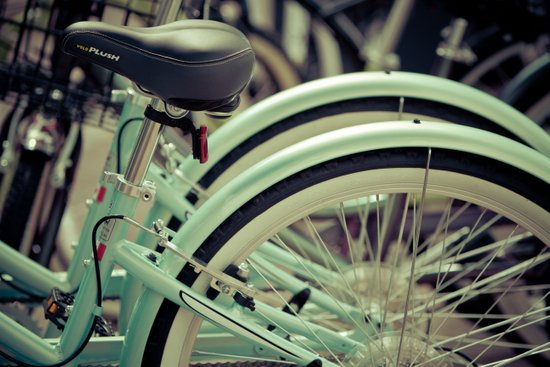 """""""Life is like a ten speed bicycle. Most of us have gears we never use."""" ~Charles M. Schulz~ Art Print"""