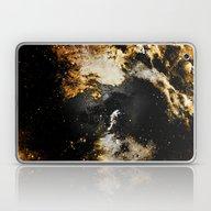 α Unuk Laptop & iPad Skin