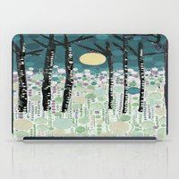 :: Moonlight Kiss :: iPad Case