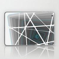 Deep Room Laptop & iPad Skin