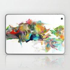 Dream Theory Laptop & iPad Skin