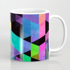 blykk slypp Mug