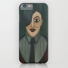 PowerHouse Slim Case iPhone 6s