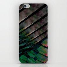 digipalms iPhone & iPod Skin