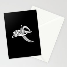 Peppers Stationery Cards