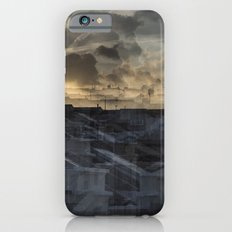 Deconstruction #11 iPhone 6 Slim Case
