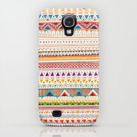 iPhone Cases featuring Pattern by Sandra Dieckmann