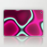 Unconditional Laptop & iPad Skin