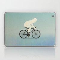 corri_dore Laptop & iPad Skin