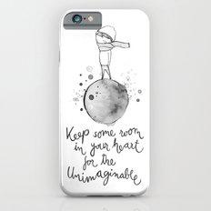 Unimaginable Slim Case iPhone 6s