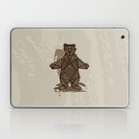 Gimme A Hug! Laptop & iPad Skin