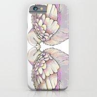 Dove you iPhone 6 Slim Case
