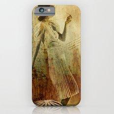 In Vogue iPhone 6s Slim Case