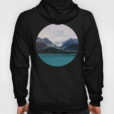 Alaska Wilderness Hoody