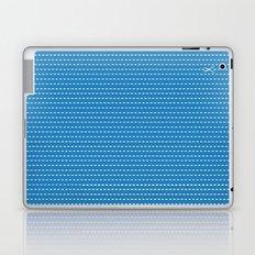 Cut It All Laptop & iPad Skin