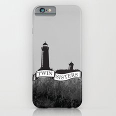 Twin Sisters iPhone 6s Slim Case