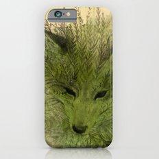 A Spirit iPhone 6 Slim Case