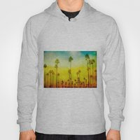 California Love Hoody