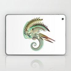 Fig. 36 Laptop & iPad Skin