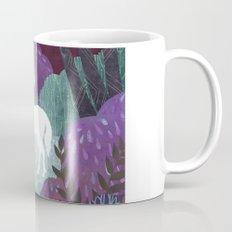 The Last Unicorn Mug
