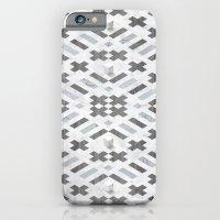 Digital Square iPhone 6 Slim Case