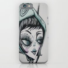 nocturna Slim Case iPhone 6s