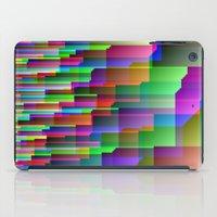 Port16x10e iPad Case