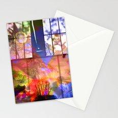 Oekocaju Stationery Cards