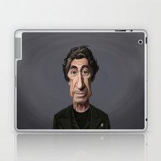 Celebrity Sunday ~ Al Pacino Laptop & iPad Skin
