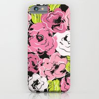 Gigi iPhone 6 Slim Case