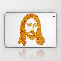 Cheesus Laptop & iPad Skin