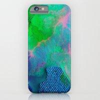 In Vein iPhone 6 Slim Case