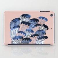 Tyrsky Myrsky iPad Case