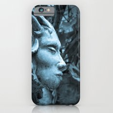 The Stone Forest  iPhone 6 Slim Case