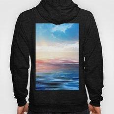 SEA Hoody