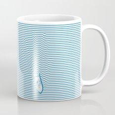 WAKE Mug