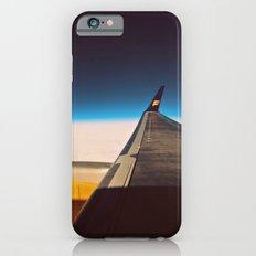 Travel. iPhone 6 Slim Case