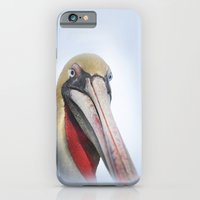 iPhone & iPod Case featuring Eye See You by Heidi Fairwood