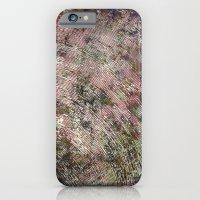 Twin 2 iPhone 6 Slim Case